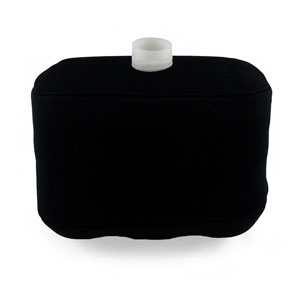 Super Tank Neoprene Cover