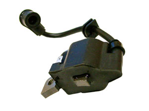 Ignition Coil, 21-23cc