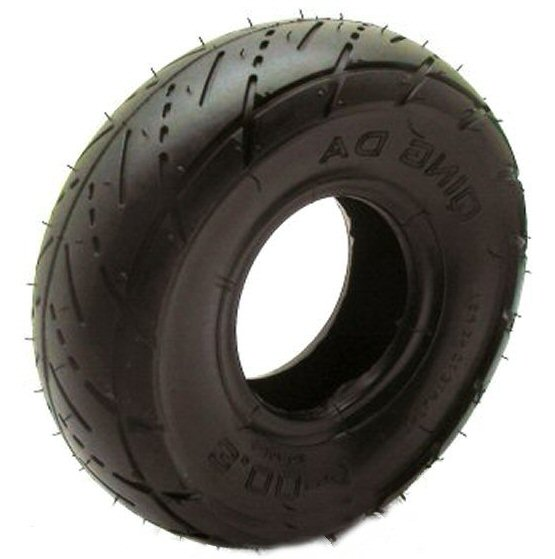 Tire , 10 inch - Street Tread